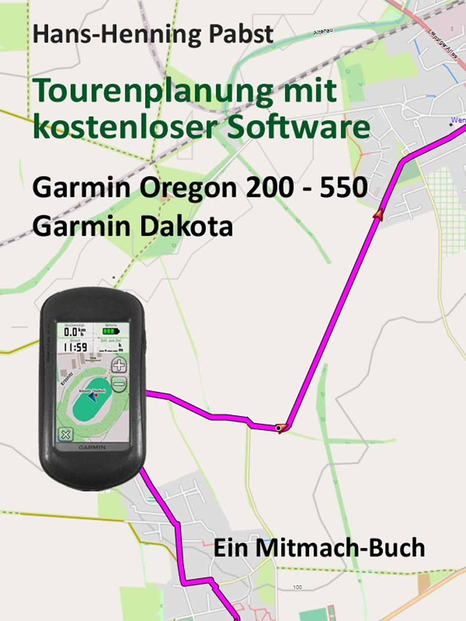 Cover_Oregon_DakotaII V2 Cover Webseite